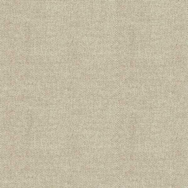 "rogozhka ok 21 bezh 600x600 - Банкетка-кресло ""Лилиана"" (ткань)"