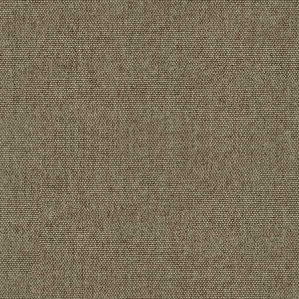 "rogozhka ok 4 tbezh 600x600 - Банкетка-кресло ""Лилиана"" (ткань)"
