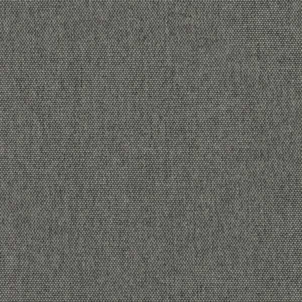 """rogozhka ok 8 ser 600x600 - Банкетка-кресло """"Лилиана"""" (ткань)"""