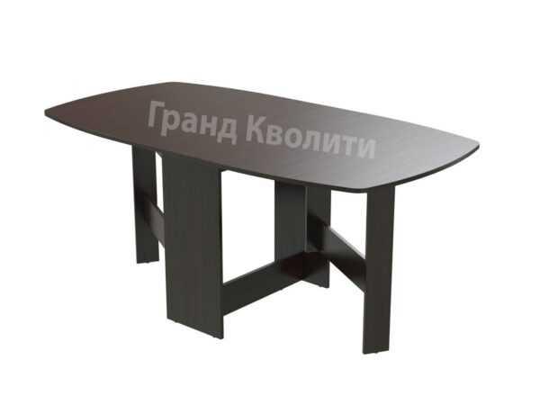Стол-книжка 1-65М1 (Гранд Кволити)